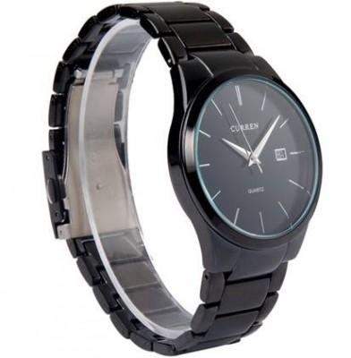 Curren Brand Wrist watchn MWW-022