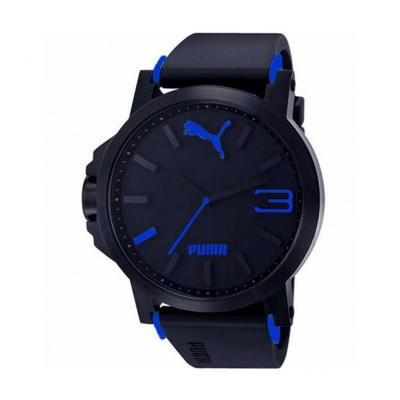 Exclusive Puma Brand watch MWW-031