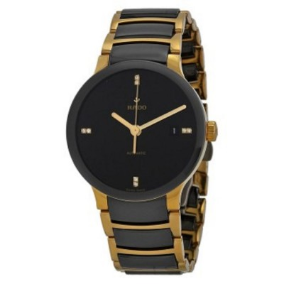 Exclusive Rado Branded Wrist watch For Man MWW-034