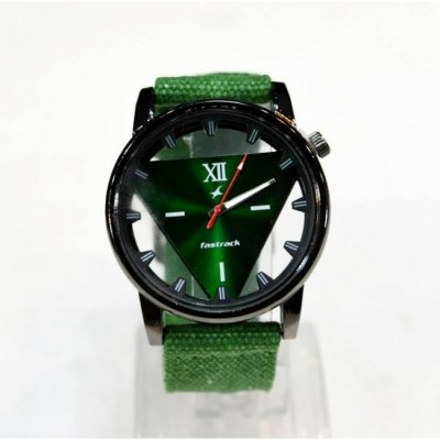 Fastrack Branded Watch MWW-038