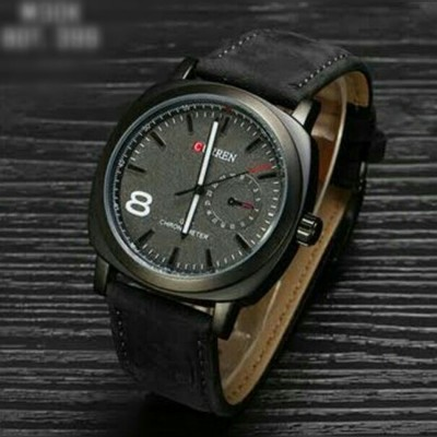 CURREN Male wrist watch MWW-039