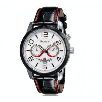 CURREN Male wrist watch MWW-041
