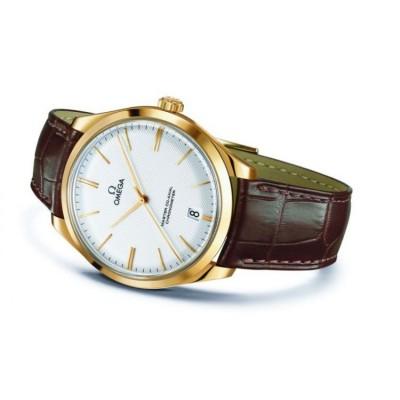 Omega men's Wrist  watch MWW-042