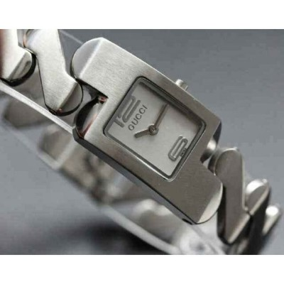 Exclusive Gucci Branded Wrist watch For Man MWW-046