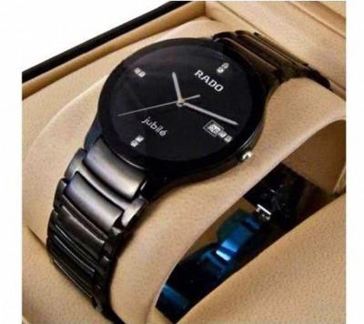 Exclusive Rado Branded Wrist watch For Man MWW-048