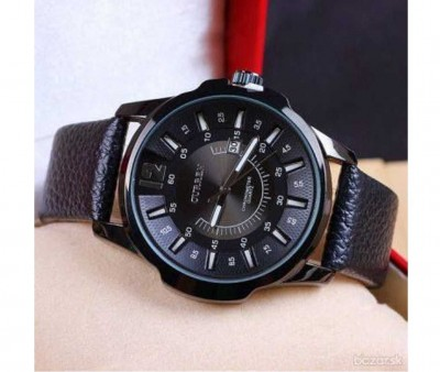 Curren Branded Gents wrist watch MWW-061