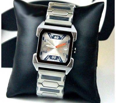 Fastrack Branded Gents wrist watch MWW-065