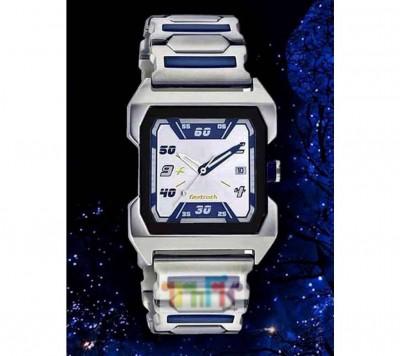 Fastrack Branded Gents wrist watch MWW-066