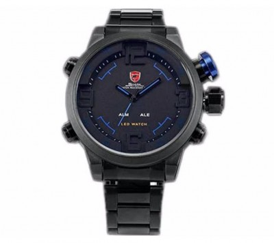 Shark Branded Gents wrist watch MWW-068