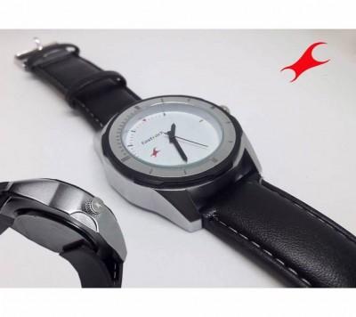 Fastrack Branded Gents wrist watch MWW-069