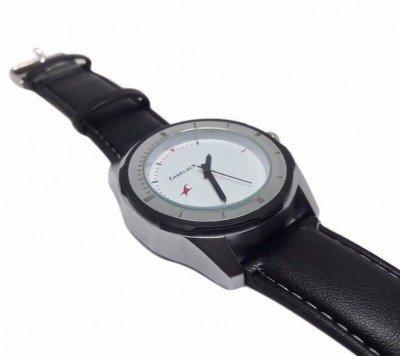 Fastrack Branded Gents wrist watch MWW-073