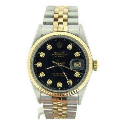 Rolex  Branded Ladies  wrist watch MWW-077