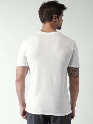 T- shirt Nike Brand White AF-0122