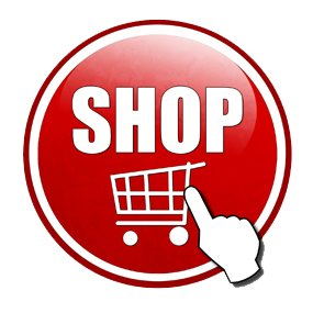 Rasel Traders Inc  | Online Shopping in Bangladesh | Better